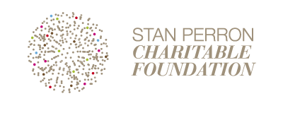 Stan Perron Charitable Foundation