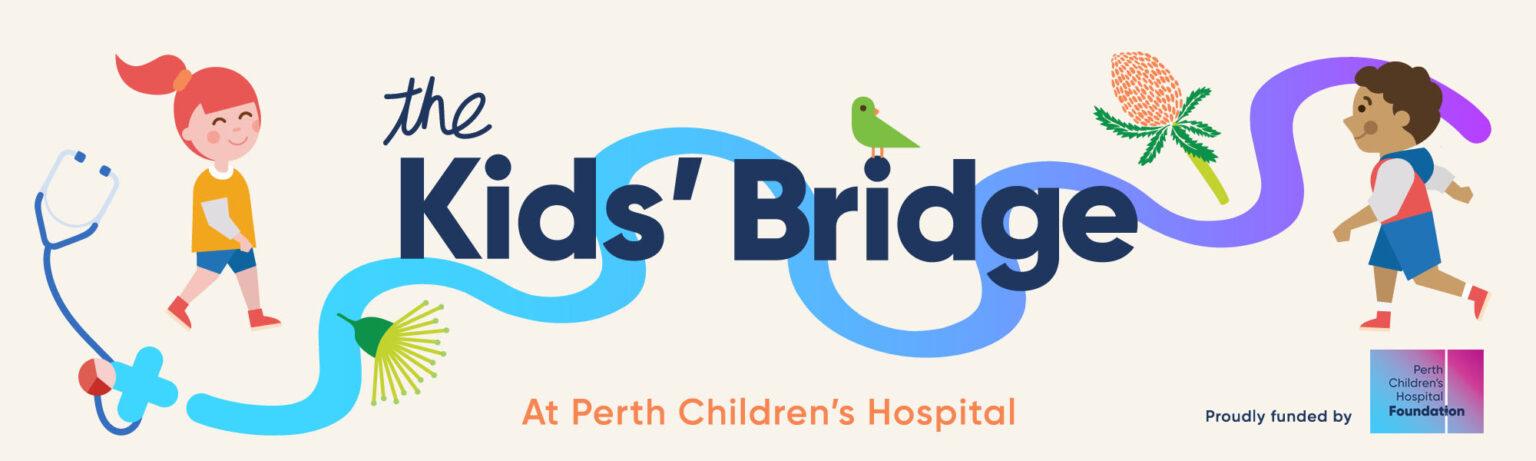 the-kids-bridge