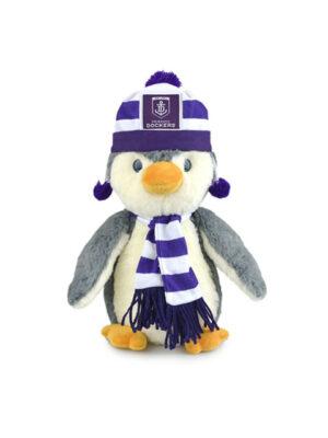 AFL Merchandise
