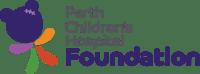 PCHF horizontal logo RGB