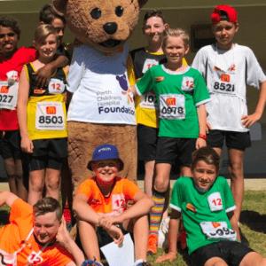 kids-helping-kids-fundraiser-little-athletics